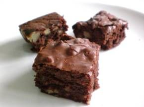 great recipe for PCOS and insulin resistance!