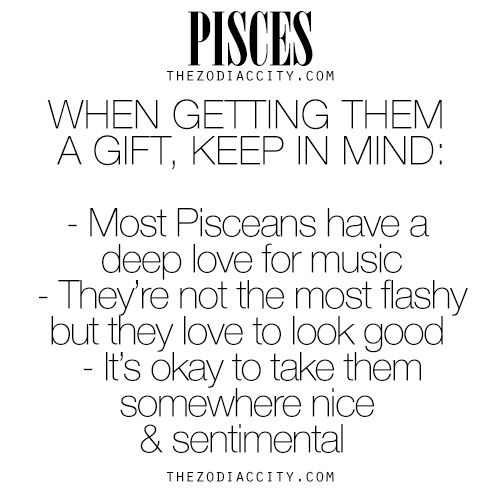 http://thezodiaccity.com/post/106034563413/gift-clues-for-pisces-for-more-information-on-the