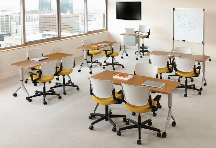 Modular Classroom Cerritos College ~ Best modular collaboration room images on pinterest
