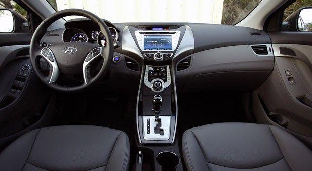 2011 Hyundai Elantra Owners Manual - http://getyourownersmanual.com/2011-hyundai-elantra-owners-manual/