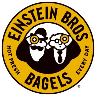 Update 08/29/15: Einstein Bros. website says they do not carry any vegan products. This may be due to the use of l-cystein. We have contacted them for a definitive answer and are awaiting response. The follow Einstein Bros. Bagels products do not contain any eggs or dairy: Bagels Plain Everything Pumpernickel Blueberry Chocolate Chip Cinnamon …