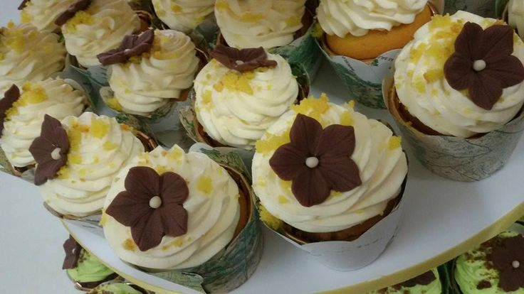 #festa con #cakesontheroad di http://www.simocakedesigner.it