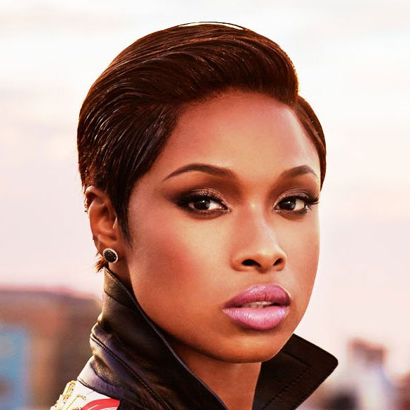 Jennifer Hudson's personal life has been in the spotlight since her split in November with