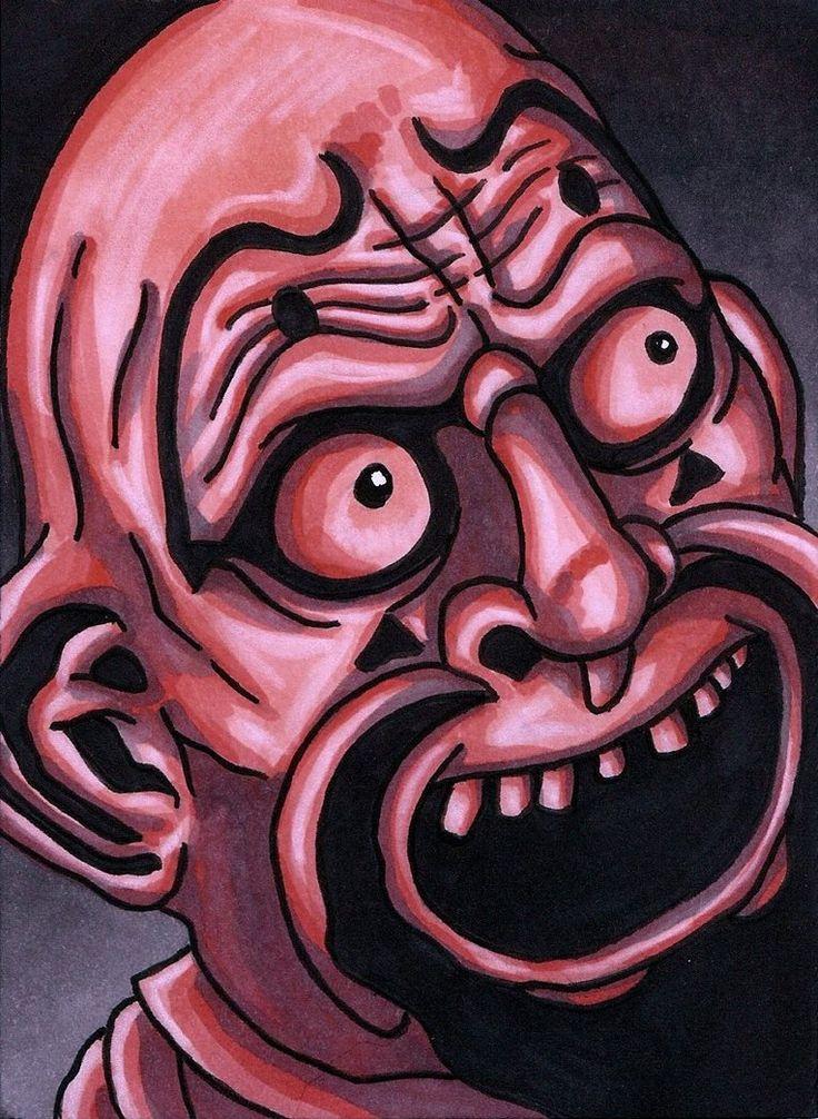 Image result for devil house of music