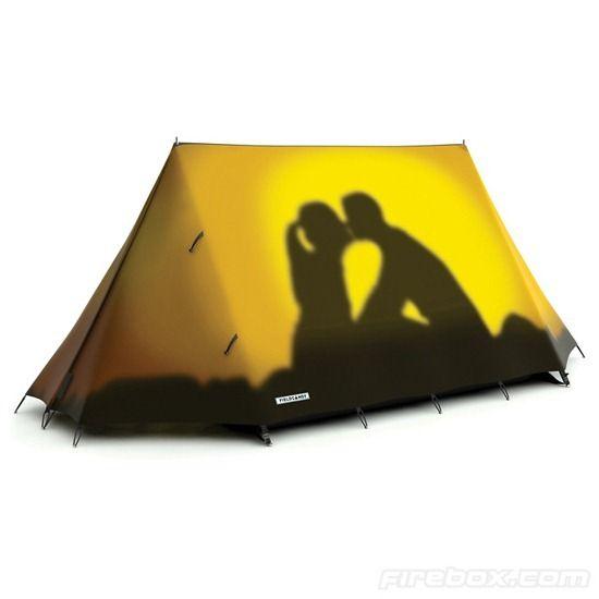 Camping SeasonFestivals Seasons, Seasons 8 2 2012, Favorite Places, Camps Seasons, Fun Tents, Sex Tents, Festivals Goering, Stacked O' Pigs, Random Rad