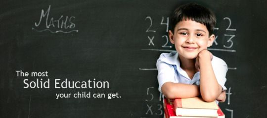 Why to choose CBSE Schools in Dehradun? Visit here to get complete information.