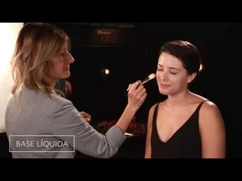 Natura cosméticos - Portal de maquillaje - LOOK BOCA CHOCOLATE