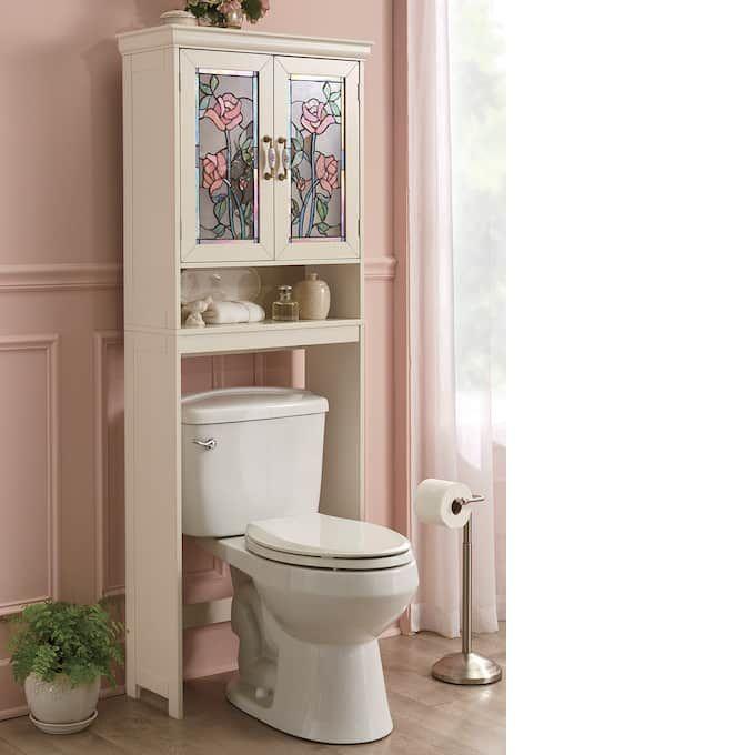 Registry Or Wishlist Space Savers Bathroom Space Saver Bathroom Space