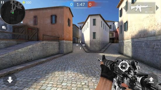 🎉 Half life android apk | Half life 2 APK for Android App