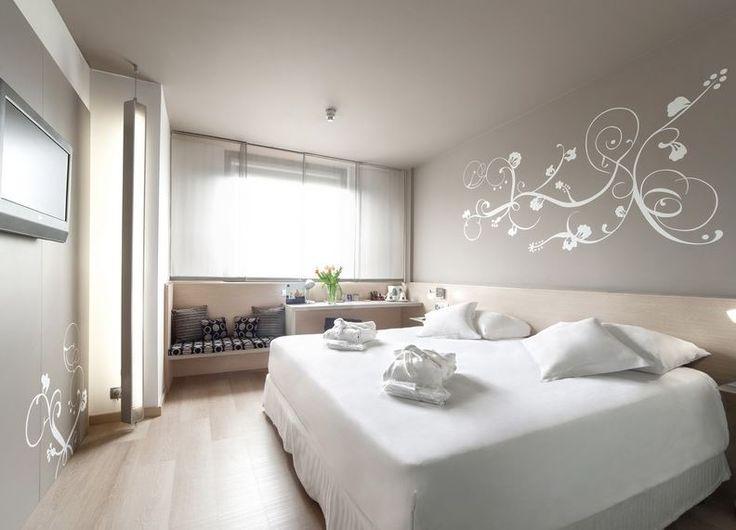 Gewinne mit TravelBird 2 Übernachtungen im Hotel Barcelo in Prag!  Sichere dir gratis deine Chance im Wettbewerb um einen Aufenthalt in Prag zu gewinnen.  Nimm hier teil: http://www.gratis-schweiz.ch/gewinne-2-ubernachtungen-prag/