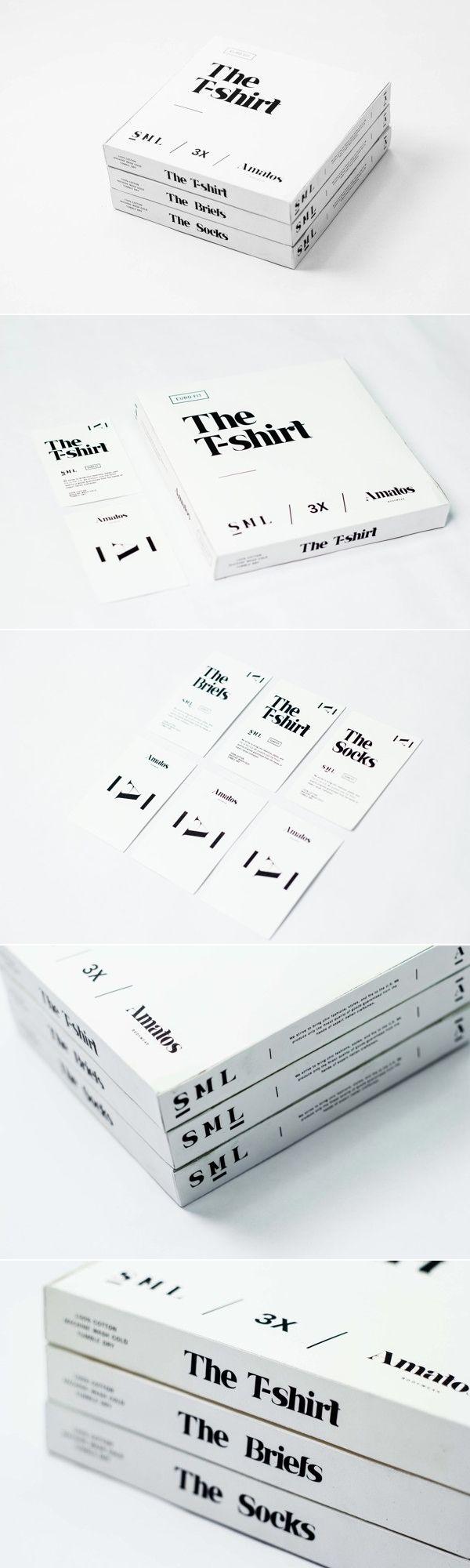 Amatos Packaging