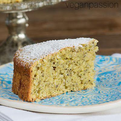 48 best Vegan images on Pinterest Vegan recipes, Vegan desserts - meine vegane küche