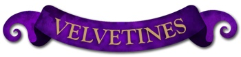velvetines_banners.png