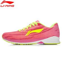 Li-Ning Original Shoes Women Marathon Training Light Running Shoes Breathable Light Weight Sport Running Shoes AJJL002     Tag a friend who would love this!     FREE Shipping Worldwide     Buy one here---> http://workoutclothes.us/products/li-ning-original-shoes-women-marathon-training-light-running-shoes-breathable-light-weight-sport-running-shoes-ajjl002/    #running_shoes