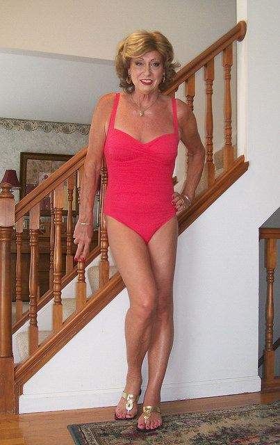 cross mature dating site One of the handiest dating sites for mature singles seeking love and romance in gerrards cross.