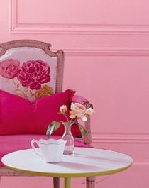 http://www.thecottontree.co.uk/Products_images/2-2-1-Designers_Guild.jpg