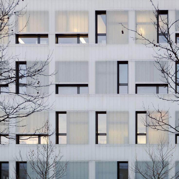 bogevischs buero architekten & stadtplaner, München