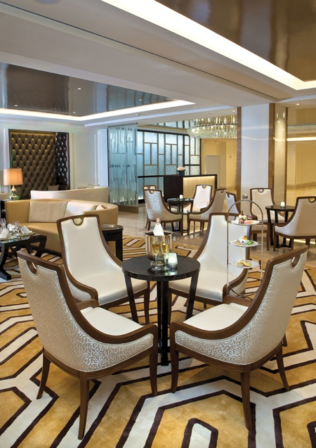 Find This Pin And More On Hospitality Design