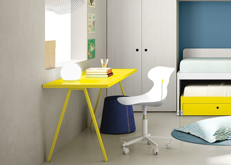 Buy Nidi Kids Desk & Modern kids desks Online at MOOD