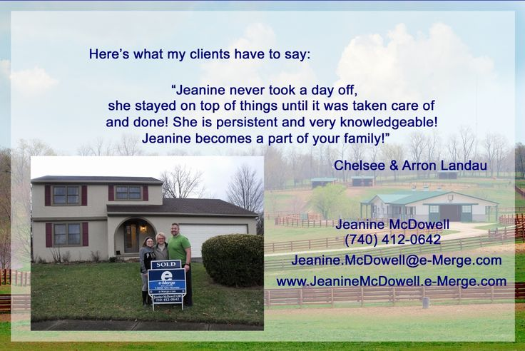 18 Best Satisfied Clients! Buyers & Sellers Images On