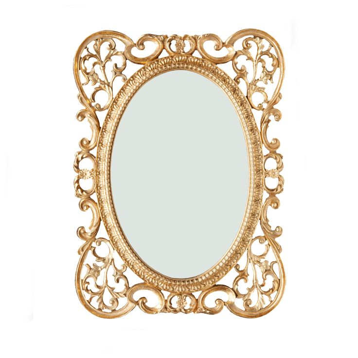 64 best wishlist zara home images on pinterest zara for Mirror zara home