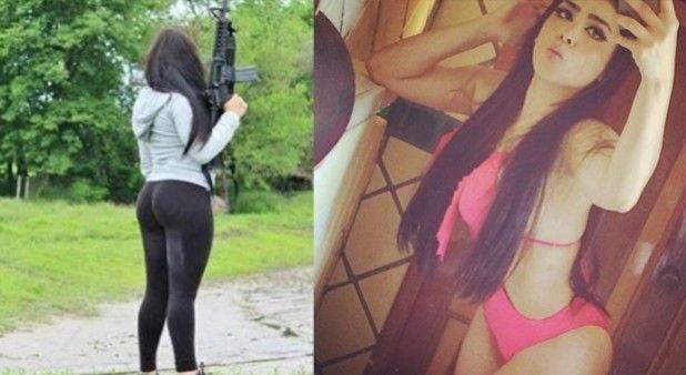 Amazing bomba latina chicas shaking culos ass - 2 3