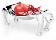 carrol boyes - stunning multifunctional bowl