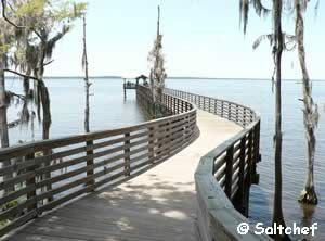 1000 images about fishing camping spots on pinterest for St augustine fishing pier