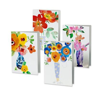 18 best Everyday Greeting Cards at UNICEF Market images on ...