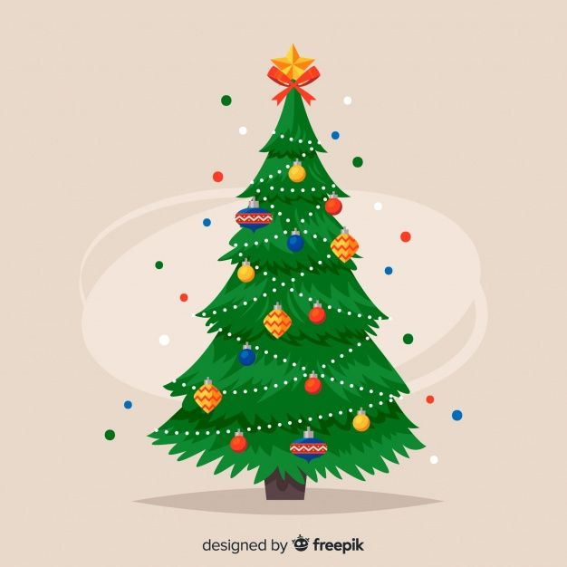 Download Christmas Tree Background For Free Christmas Tree Background Christmas Christmas Diy