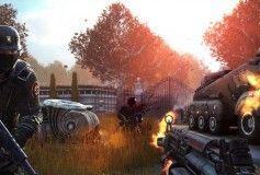 Download .Apk Game - WOLFENSTEIN THE NEW ORDER - http://apkgamescrak.com/wolfenstein-new-order/