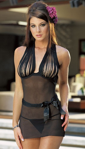 163 5 lingerie nightwear everything 5 pounds chyler leigh rocks