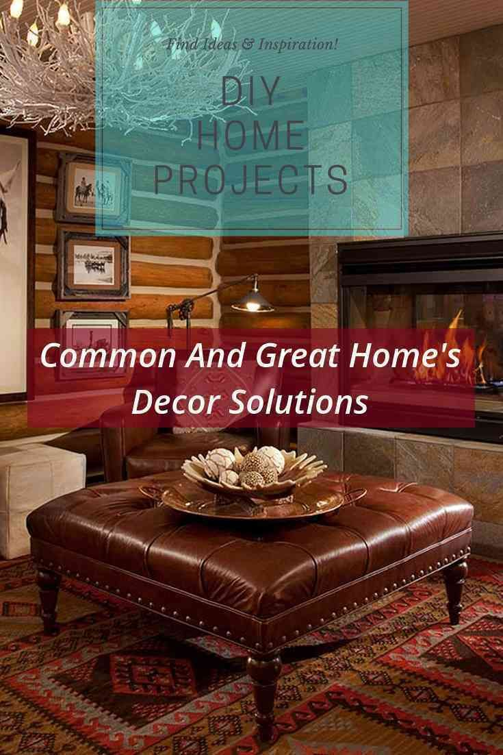 Depressed With The View Of Your Home Decor Do Something About It Click On Image For More Details Homeimprovementdiy