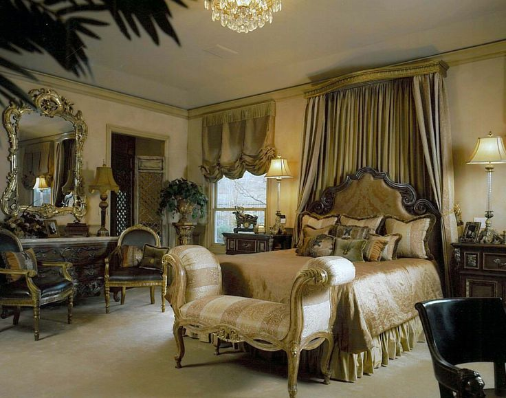 bedrooms design decor bedrooms design ideas eateri elegant