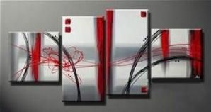 Simple Canvas Painting Ideas - Bing Images by Awaken37