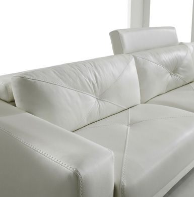 1000 Ideas About Leather Sofas On Pinterest