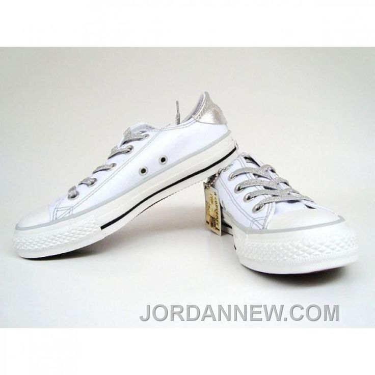 http://www.jordannew.com/converse-neon-girls-canvas-all-star-classic-low-shoes-online.html CONVERSE NEON GIRLS CANVAS ALL STAR CLASSIC LOW SHOES ONLINE Only $75.49 , Free Shipping!
