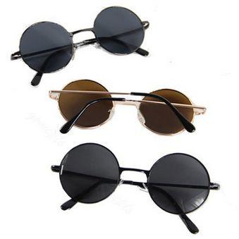 круглые солнечные очки с защитой глаз от ультрафиолета: купить в Москве и Санкт-Петербурге, цена, условия доставки, отзывы. Продажа недорого круглые солнечные очки с защитой глаз от ультрафиолета.