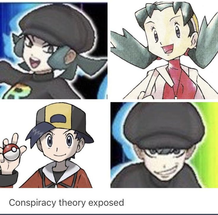 Kris was dropped from HG and SS because she joined Team Rocket, and Nintendo thought having a criminal protagonist would be a bad influence on kids. Ethan joined after the games' events.