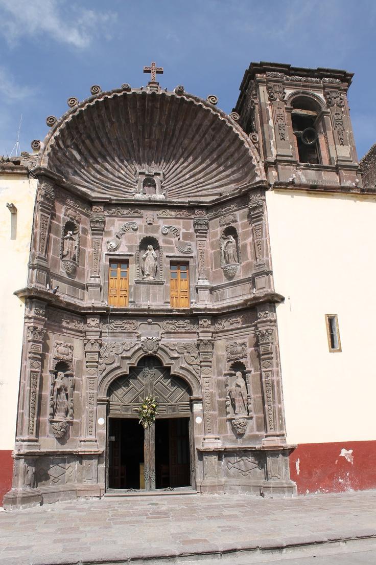san miguel petapa single jewish girls Shop us stores and use myus to mail your items back to guatemala city, mixco, villa nueva, petapa, san juan sacatepéquez, escuintla, chimaltenango.