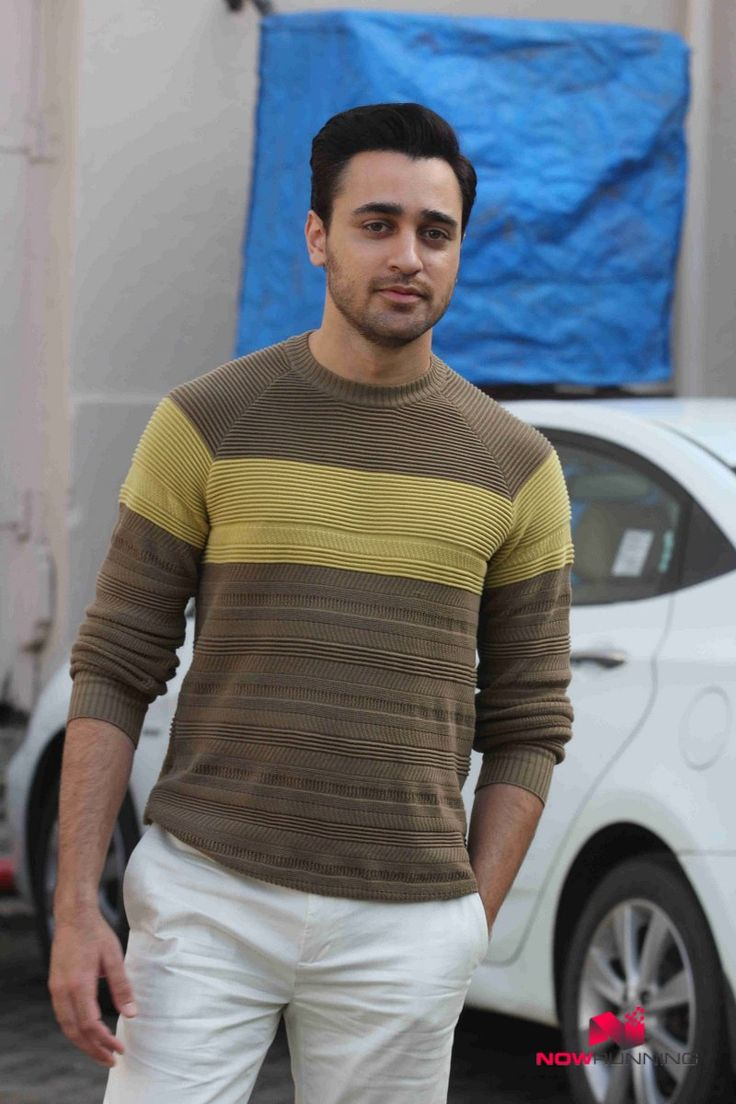 Katti Batti With Imran, Kangna And Nikhil Advani