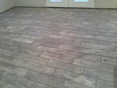 8 Best Images About Hardwood Floor On Pinterest Taupe