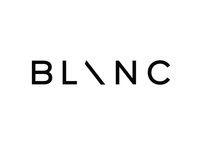 BLANC Hats   AW1516  http://www.lovelution-wdd.gr/retail/blanc-hats-aw1516/