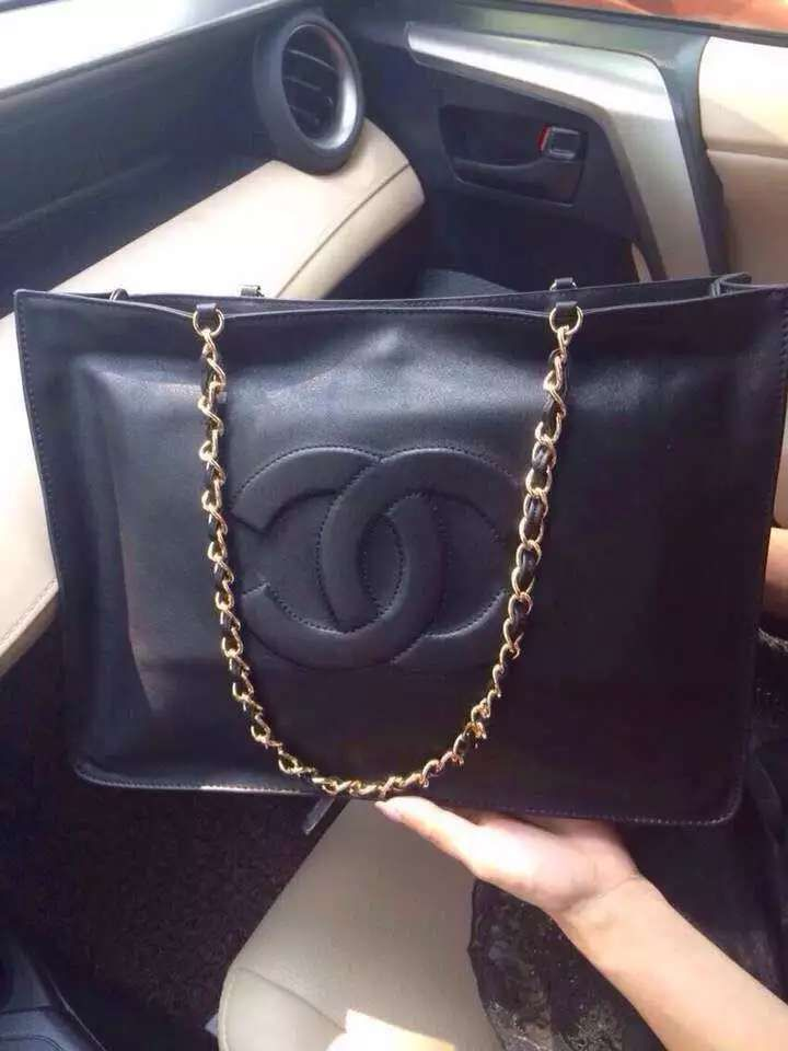 chanel Bag, ID : 34285(FORSALE:a@yybags.com), chanel wallet purse, the chanel store, store chanel online, chanel clutch purse, chanel zip wallet, chanel usa online shop, www chanel com chanel bags, chanel label, chanel organizer handbags, chanel com usa, chanel best briefcases for men, chanel small womens wallet, chanel online sale #chanelBag #chanel #銈枫儯銉嶃儷