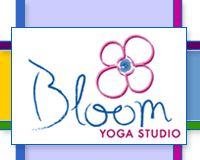 OFFERS FAMILY YOGA FROM TIME TO TIME
