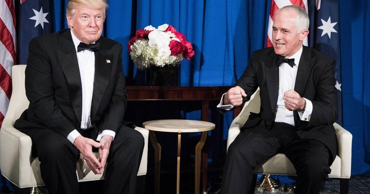 Trump says final say on Jared Kushner clearance is up to John Kelly