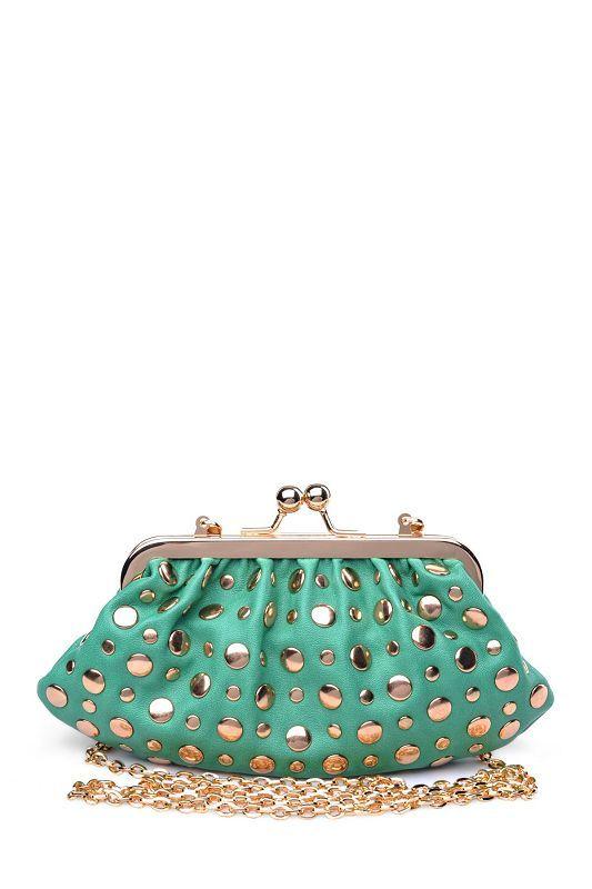 coach coin purse outlet nd3c  cheap Coach Purse #Cheap #Coach #Purse! Discount Coach Bags Outlet! Coach