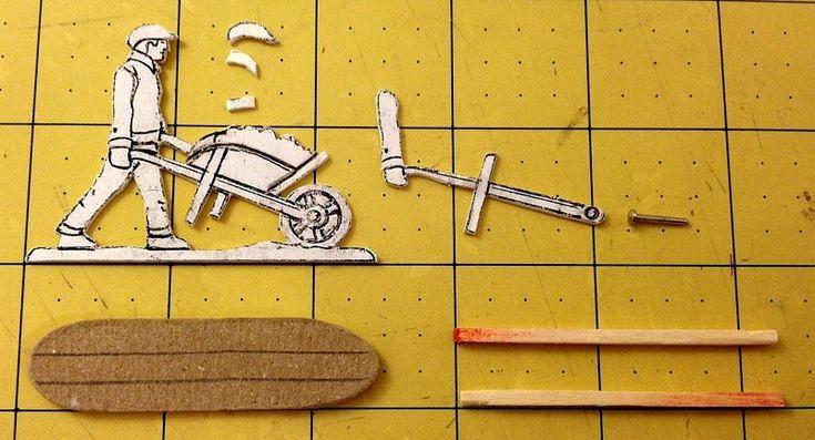 wheelbarrow-man-flattie-parts.JPG