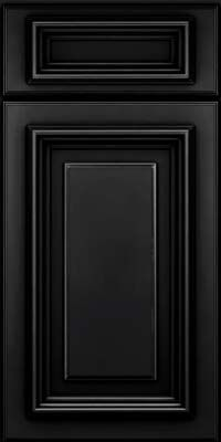 115 best images about cabinetry inspiration on pinterest for Kraftmaid doors