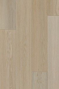 Canadian Engineered Hardwood White Oak Helena 7.5""